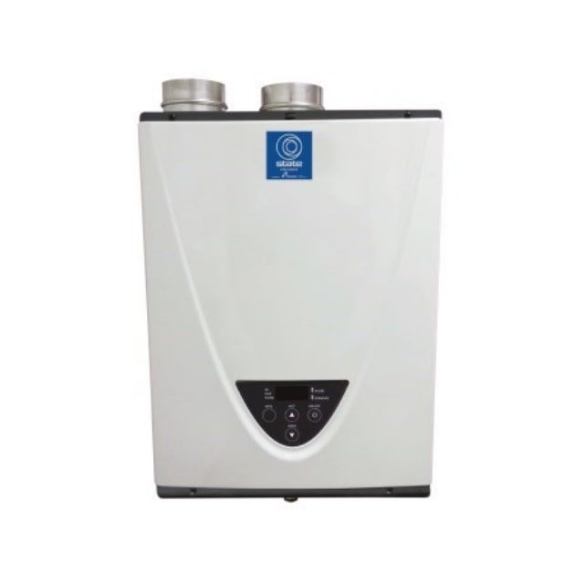 Best State Water Heaters In 2020 Reviews And Buyer S Guide