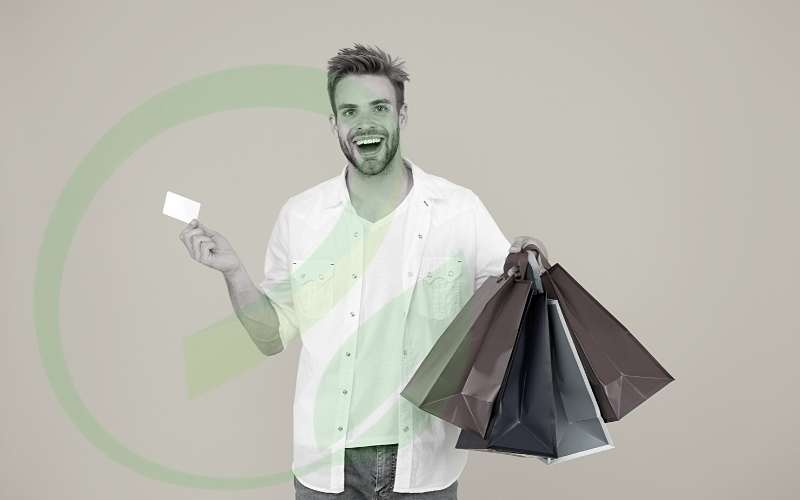 Downsize your needs: Be mindful of those unnecessary and impulse purchases.