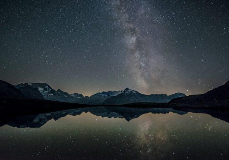 Feature image - remote places